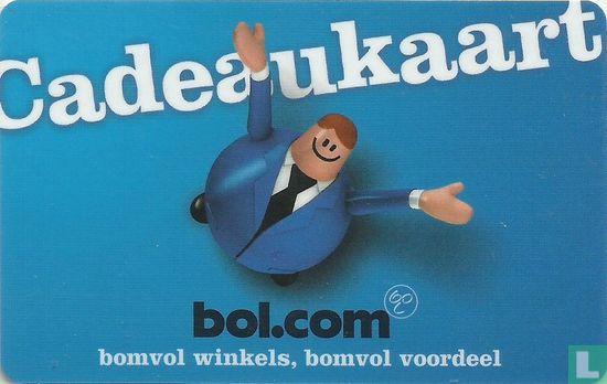 Bol.com - Bild 1