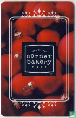 Corner Bakery Cafe - Afbeelding 1