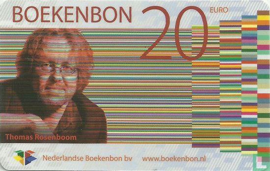 Boekenbon 1000 serie - Bild 1