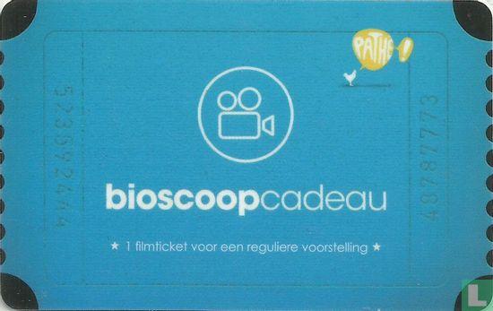 Bioscoop cadeau 6000 serie - Bild 1