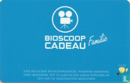 Bioscoop cadeau 1300 serie - Bild 1
