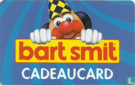 Bart smit - Bild 1