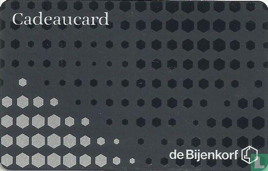 Bijenkorf - Bild 1
