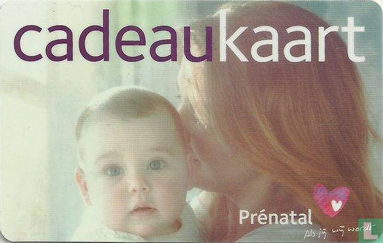 Prenatal - Bild 1