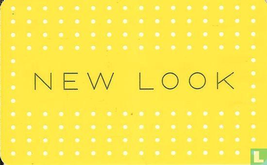New look - Bild 1