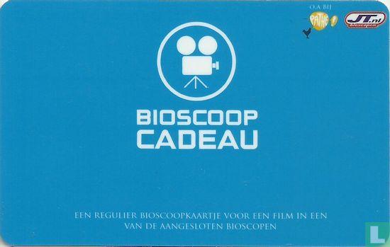 Bioscoop cadeau 1100 serie - Bild 1