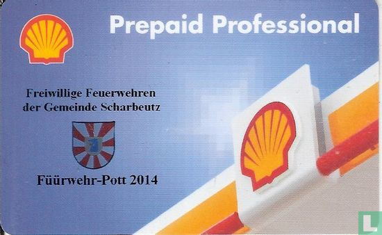 Shell - Bild 1