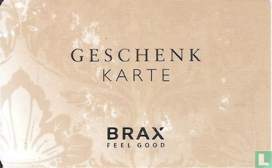 Brax - Bild 1