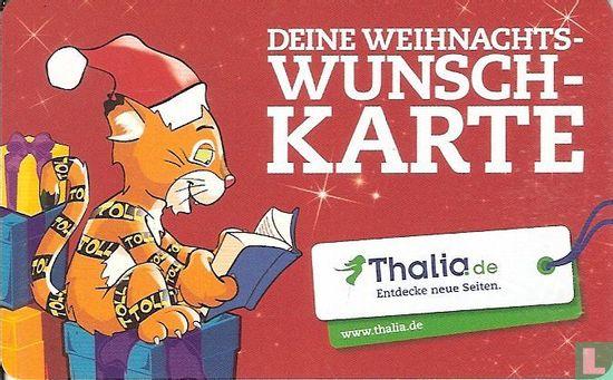 Thalia - Bild 1