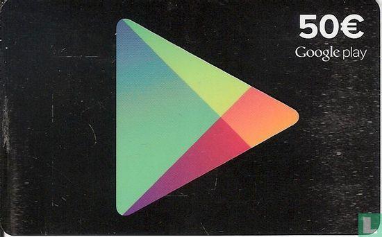 Google - Bild 1