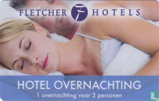 Fletcher hotels - Bild 1