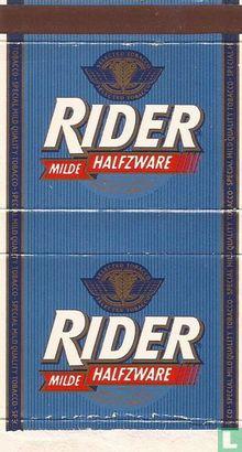Rider -Milde Halfzware - Image 1