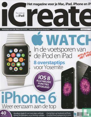 ICreate 62 - Afbeelding 1