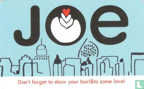 Joe - Bild 1