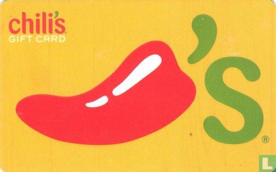 Chili's - Bild 1