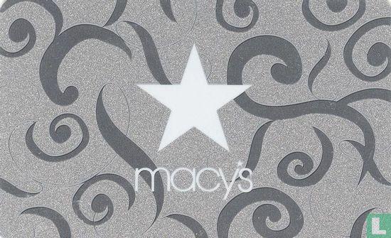 Macys - Bild 1