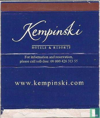 Kempinski ,hotels & resorts - Image 1