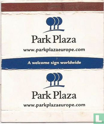 Parkplaza