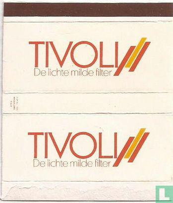 Tivoli - Afbeelding 1