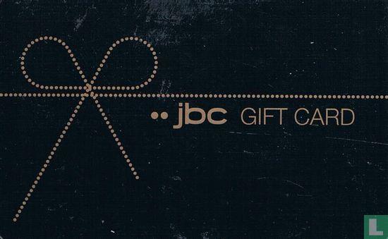 JBC - Bild 1