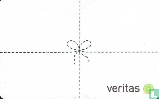 Veritas - Bild 1