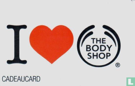 The Body Shop - Bild 1