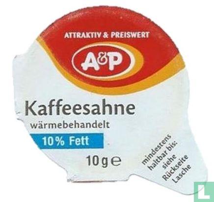 Kaffeesahne
