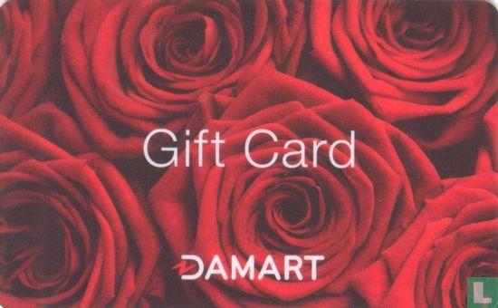 DAMART - Bild 1