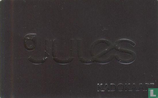 Jules - Bild 1