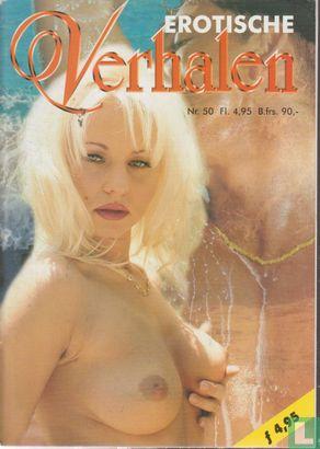 Erotische verhalen 50 - Image 1