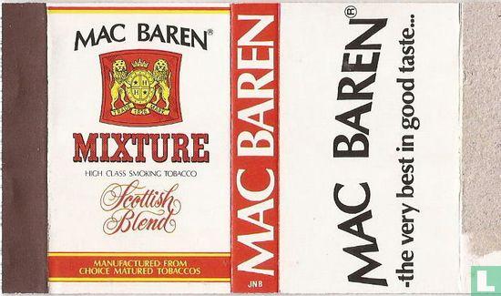 Mac Baren - Image 1