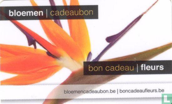 Bloemen Cadeaubon - Bild 1