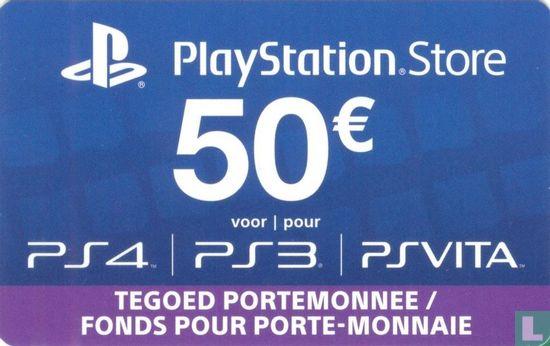 PlayStation - Bild 1