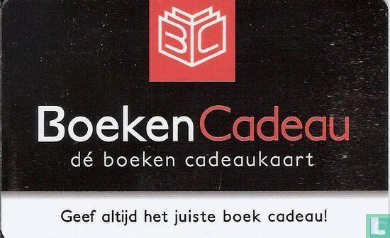 Boeken Cadeau - Bild 1
