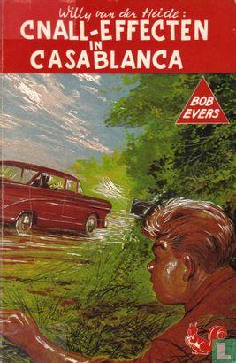 Cnall-effecten in Casablanca - Image 1