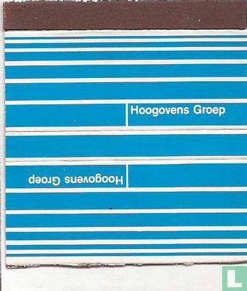 Hoogovens Groep