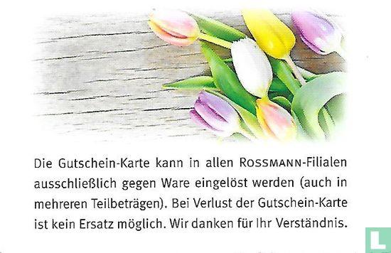 Rossmann - Bild 1