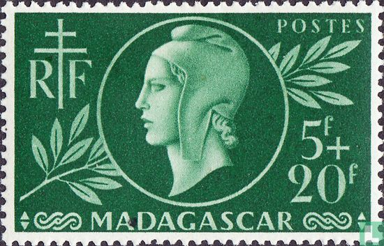 Madagaskar - Wederzijdse hulp