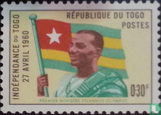 Togo - Independent