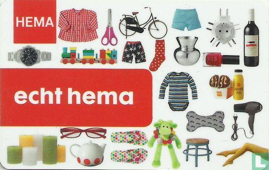 HEMA 0400 serie - Bild 1