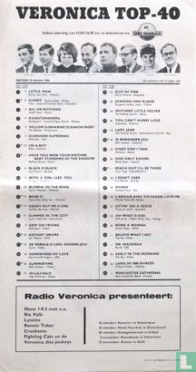De Nederlandse Top 40 #10-15 - Image 1