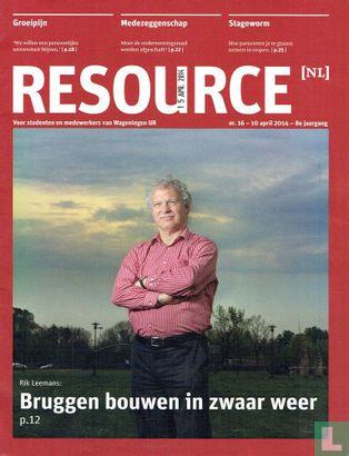 Resource [NLD] 16 - Image 1