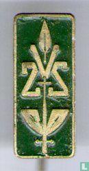 VZS Ziektenkostenverzekering - Tilburg - VZS [green]