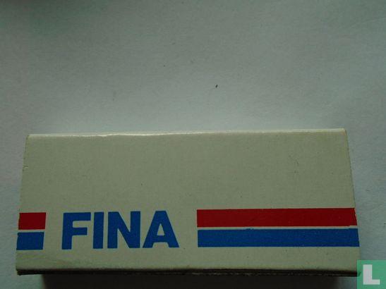 Fina - Afbeelding 1