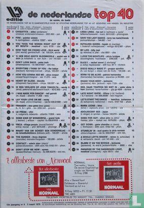 De Nederlandse Top 40 #9 - Image 1