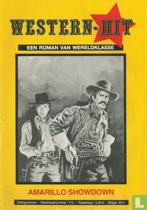 Western-Hit 712 - Image 1