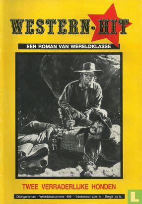 Western-Hit 650 - Image 1