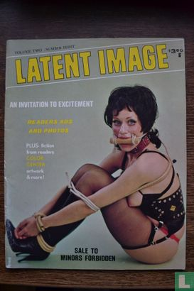Latent image 2 8 - Image 1