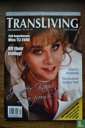 Transliving 29 - Afbeelding 1