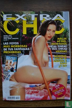 Chic Extra 56 - Image 1